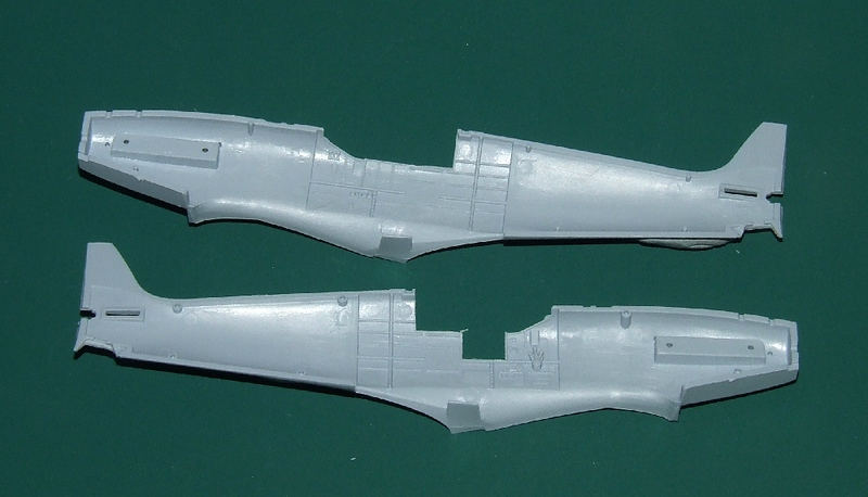 Spirfire Mk.XII, 10s.jpg
