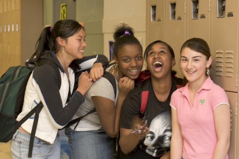 GirlsFirst0153.jpg