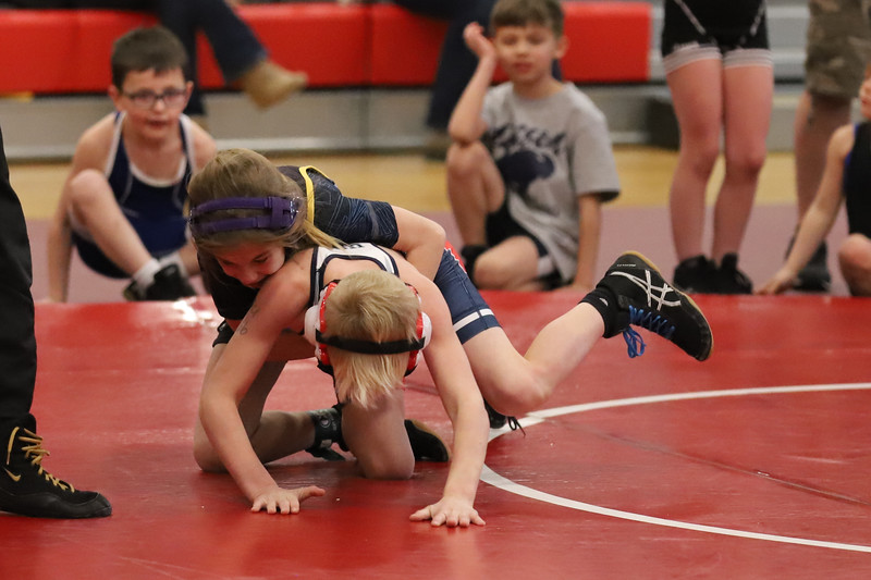 Little Guy Wrestling_4743.jpg