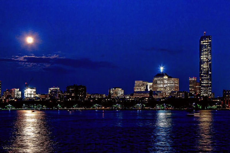 boston full moon 15.jpg