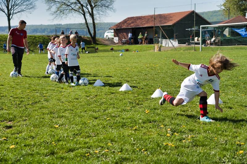 hsv-fussballschule---wochendendcamp-hannm-am-22-und-23042019-u44_32787656297_o.jpg