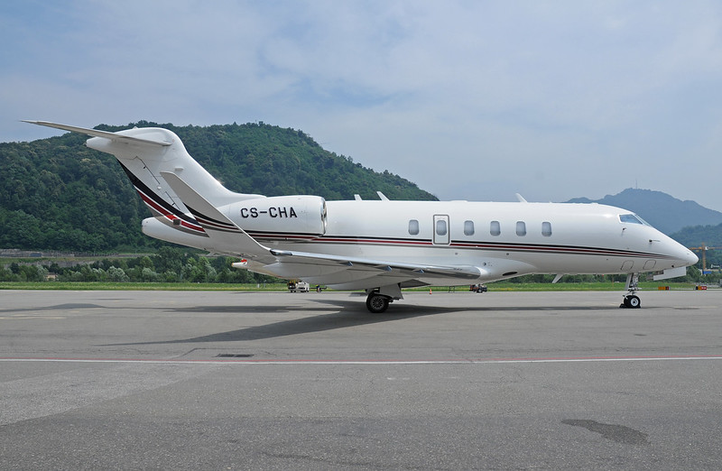 CS-CHA - CL35 - 24.06.2017