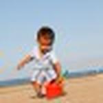 09042009 - Luca 0274.JPG