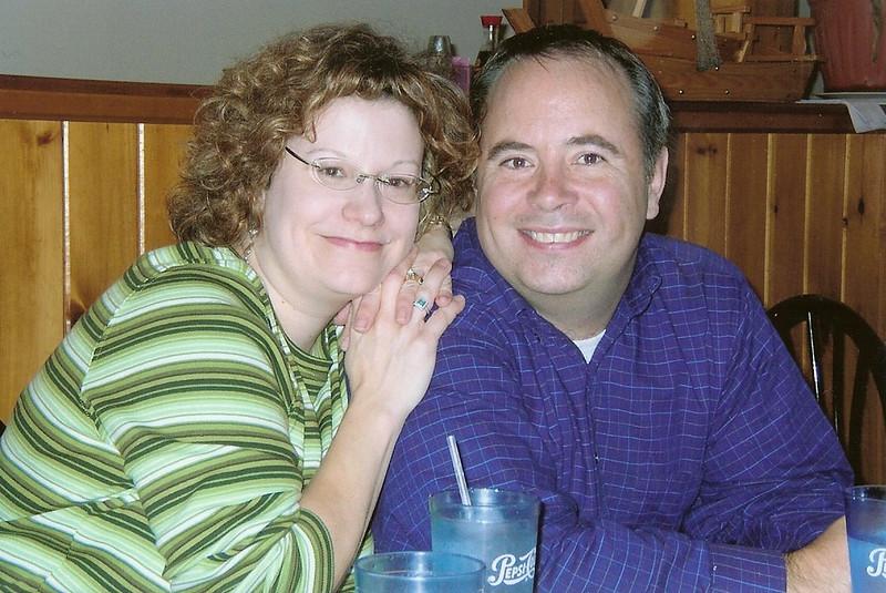 Wayde & Susan Marshall (Norton).jpg