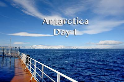 2008 01 30 | Antarctica