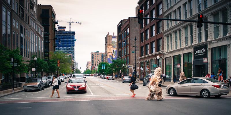 The Wild Downtown-99.jpg