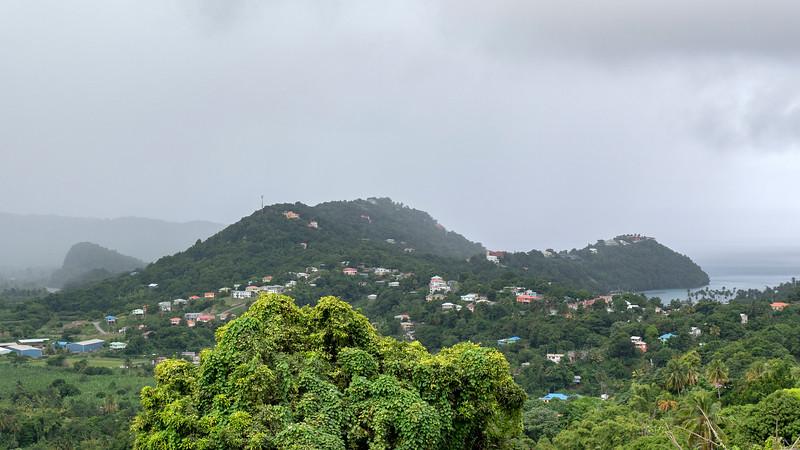 Saint-Lucia-Scenery-01.jpg