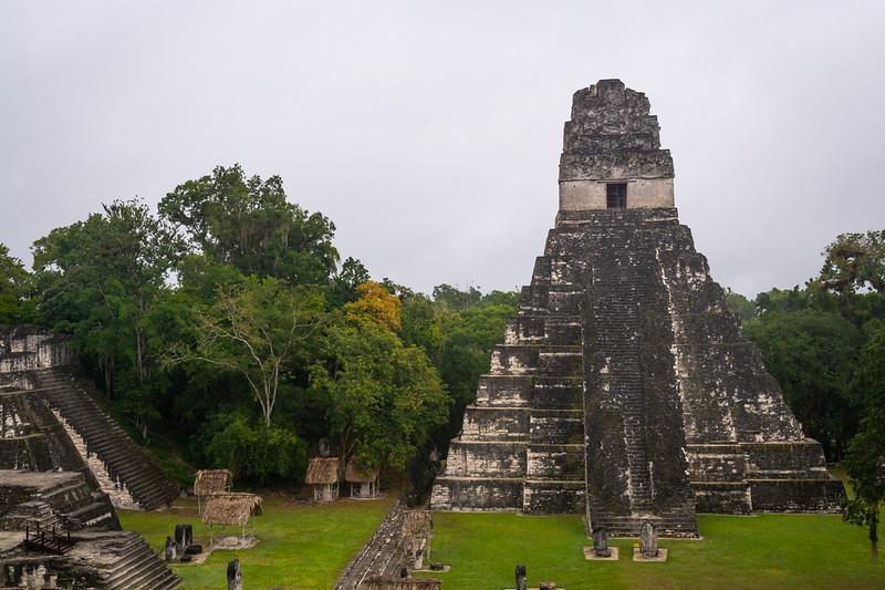 Guatemala__DSC2725_Stephen Bugno.jpg