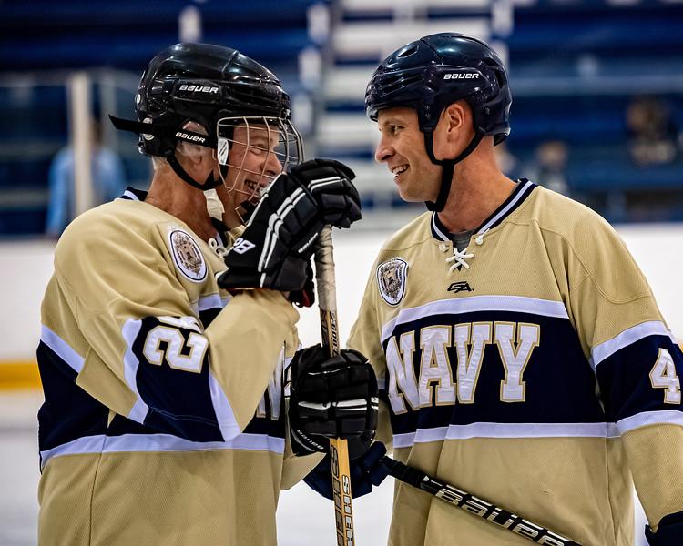 2019-10-05-NAVY-Hockey-Alumni-Game-12.jpg