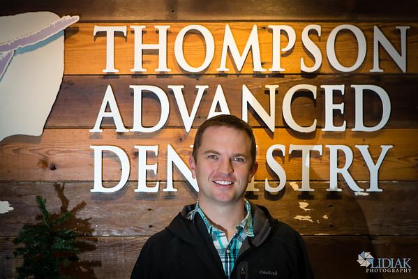 Thompson-Clients