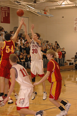 Var Boys BB vs Fairbury, 1-13-06