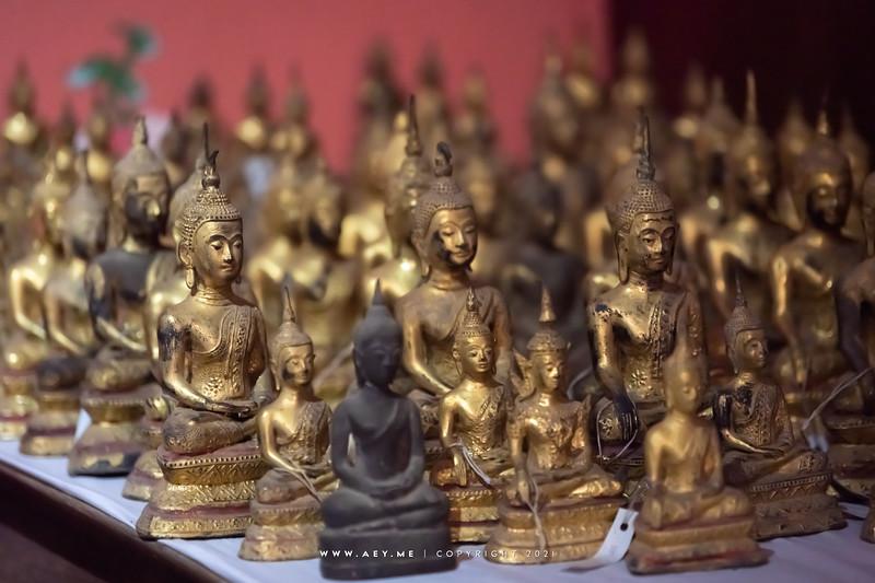 Wat Khanon