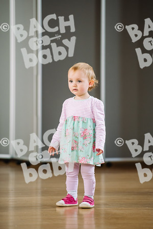 © Bach to Baby 2018_Alejandro Tamagno_West Dulwcih_2018-08-24 033.jpg