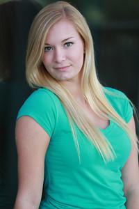 Lindsay 2013