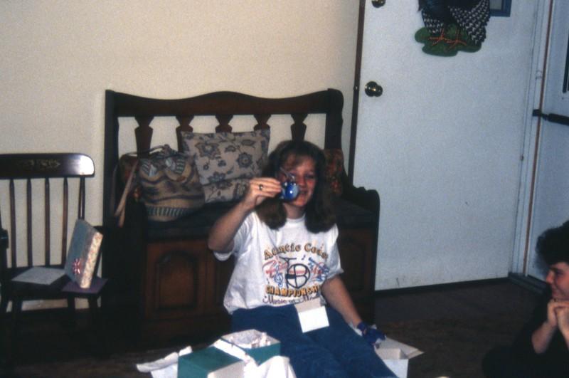 HCA-DXIII-006-Melissa Nov 17 1990.jpg