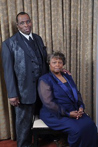 Black Marriage Day SnapShots March 15, 2013