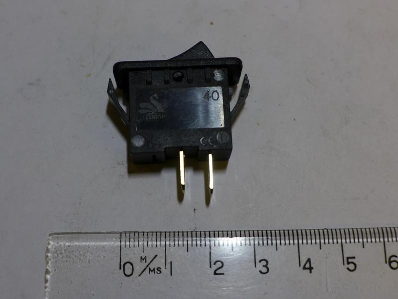 45074D.JPG