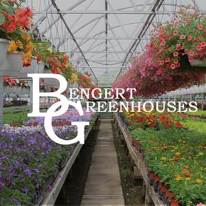 Bengert Greenhouses