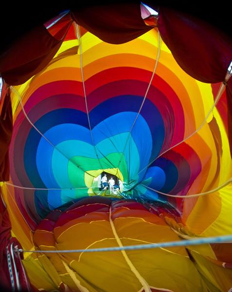 Inside  a balloon .jpg