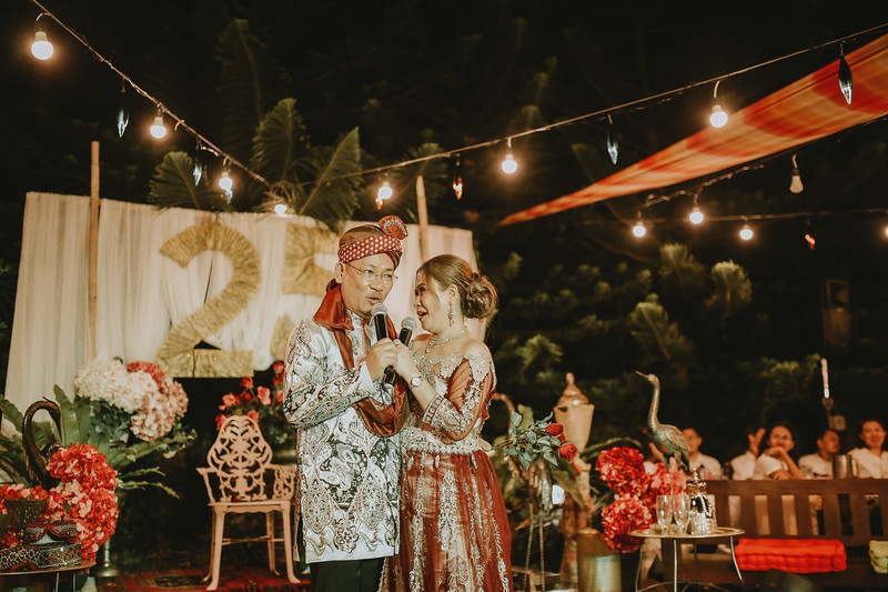 Teddy Sylvia Wedding-1250.jpg