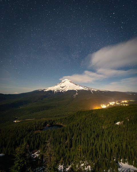 Oregon TDH Night Hours.jpg