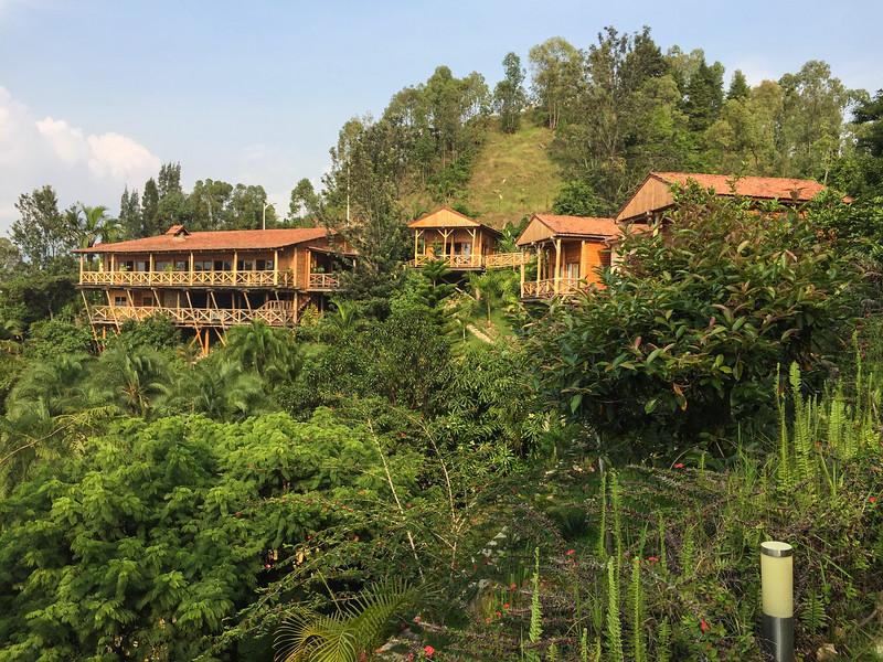 Rwanda 2017 iPhone-7553.jpg