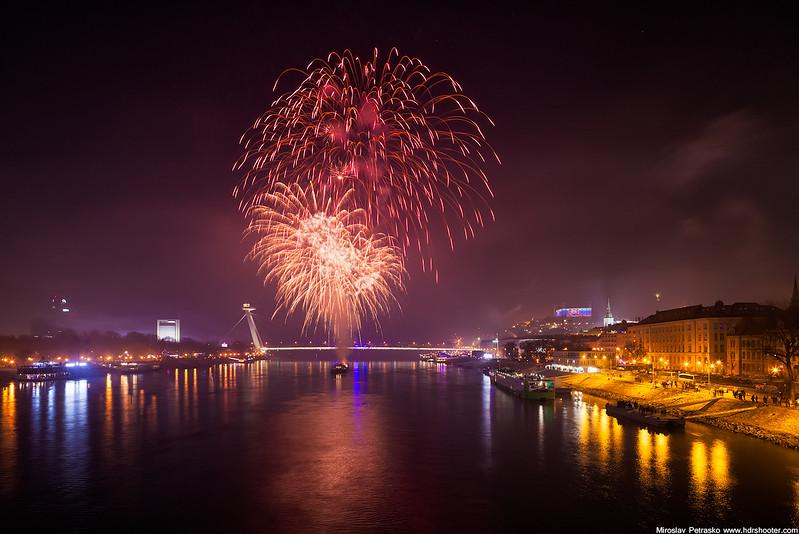 Bratislava_IMG_8978-web.jpg