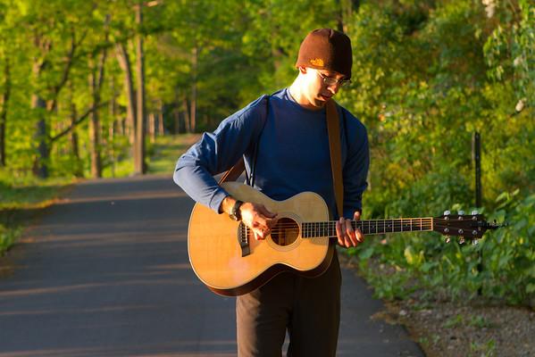 Finger Lakes 2012