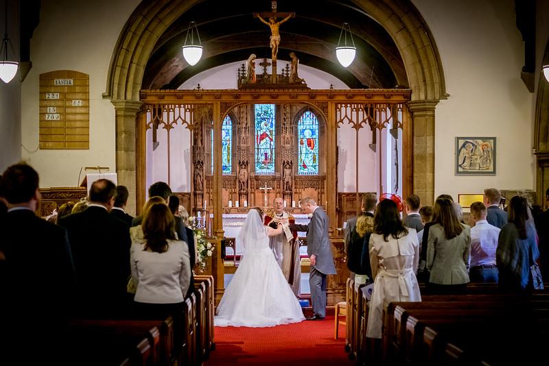 Swinburne Wedding-115.jpg