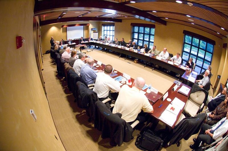 2007_foundation_board_meeting0113.jpg