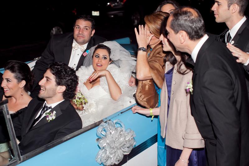 boda sábado-0520.jpg