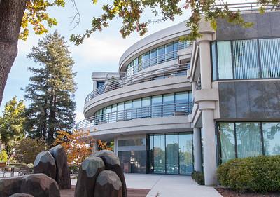 Bank of Marin Selects