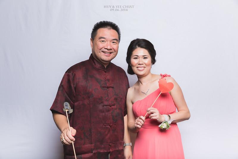 Huy Sam & Yee Chiat Tay-143.jpg