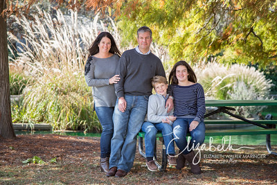 Laure_Family_20161111