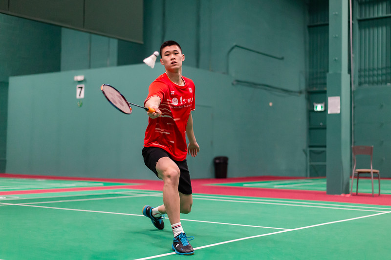 12.10.2019 - 9883 - Mandarin Badminton Shoot.jpg