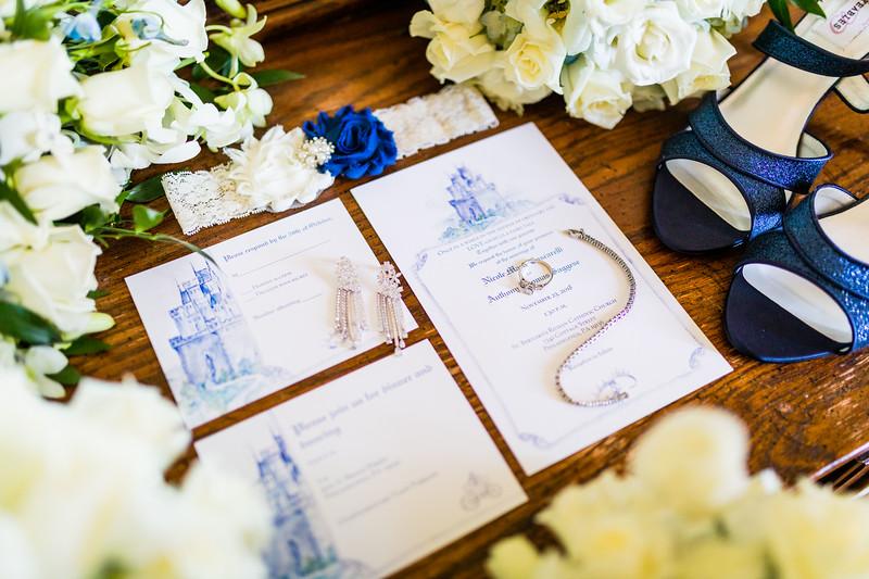 Nicole + Tonys Wedding - Vie - Cescaphe Event Group-001.jpg