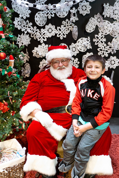 ChristmasattheWilson2018-89.jpg