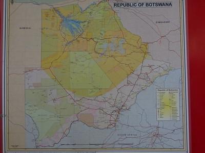 2015_05 Botswana