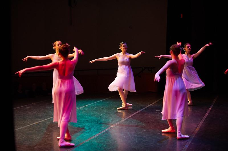 BalletETC-6512.jpg