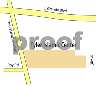 tyler-islamic-community-members-to-build-mosque-subdivision-on-rhones-quarter-road
