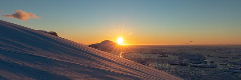 2019_01_Antarktis_04976.jpg