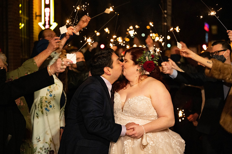 weddings-264.jpg