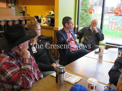 04-12-19 NEWS Riedel talking
