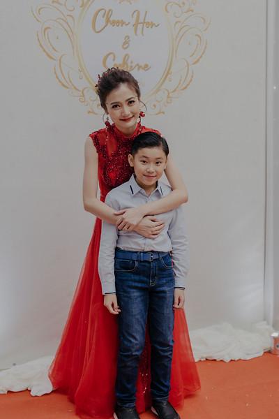 Choon Hon & Soofrine Banquet-515.jpg