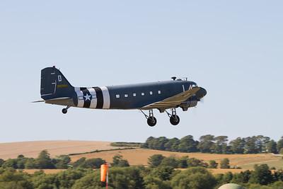 Douglas Aircraft Company