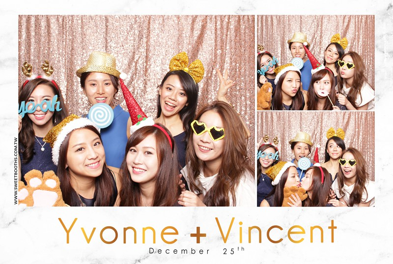 Yvonne.Vincent_12.25 (38).jpg