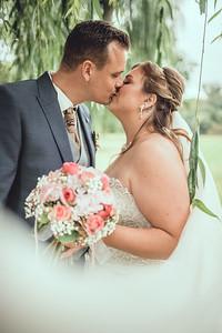Hochzeit | Jessica & Patrick