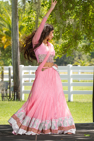 Spectacular Sweet Quince-441.jpg