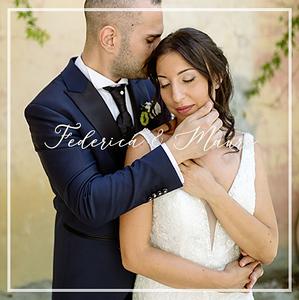 Federica & Mauro