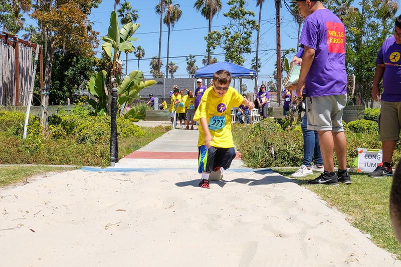 2015 Junior Blind Olympics-327.jpg